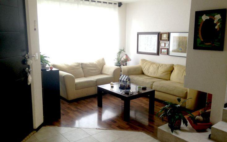 Foto de casa en condominio en venta en, la magdalena, san mateo atenco, estado de méxico, 1322841 no 15