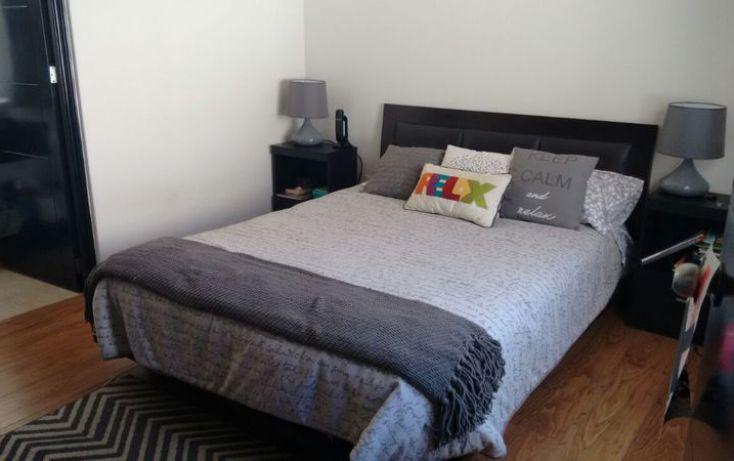 Foto de casa en condominio en venta en, la magdalena, san mateo atenco, estado de méxico, 1760680 no 03