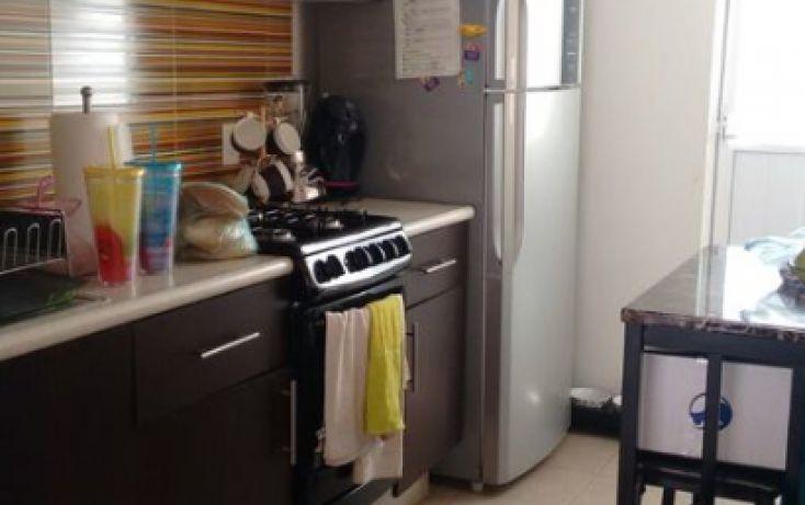 Foto de casa en condominio en venta en, la magdalena, san mateo atenco, estado de méxico, 1760680 no 05