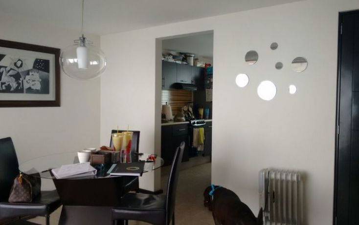 Foto de casa en condominio en venta en, la magdalena, san mateo atenco, estado de méxico, 1760680 no 06