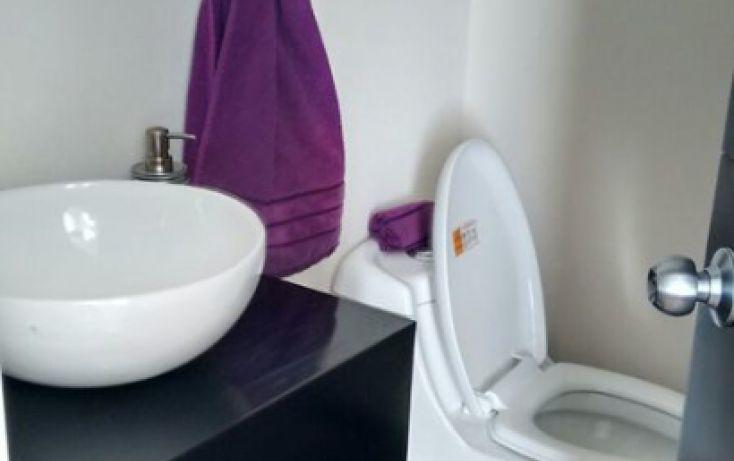 Foto de casa en condominio en venta en, la magdalena, san mateo atenco, estado de méxico, 1760680 no 09