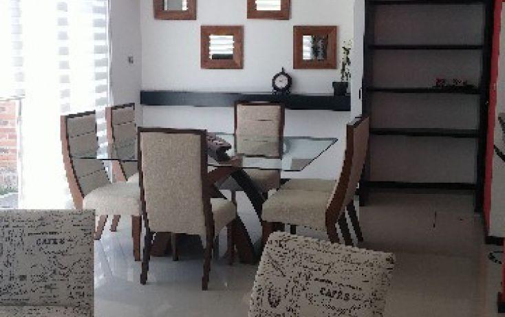Foto de casa en condominio en venta en, la magdalena, san mateo atenco, estado de méxico, 1773540 no 02
