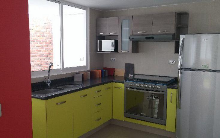 Foto de casa en condominio en venta en, la magdalena, san mateo atenco, estado de méxico, 1773540 no 03