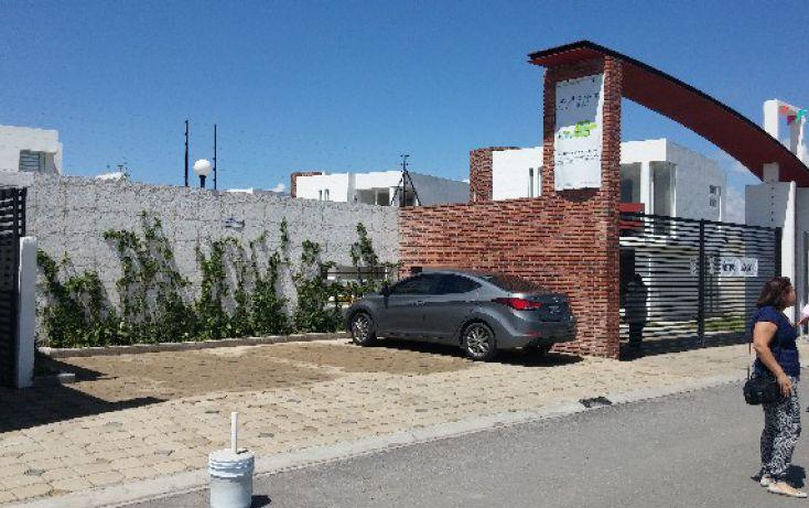 Foto de casa en condominio en venta en, la magdalena, san mateo atenco, estado de méxico, 1773540 no 06