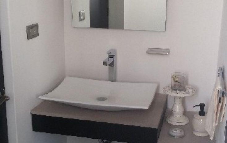 Foto de casa en condominio en venta en, la magdalena, san mateo atenco, estado de méxico, 1773540 no 07