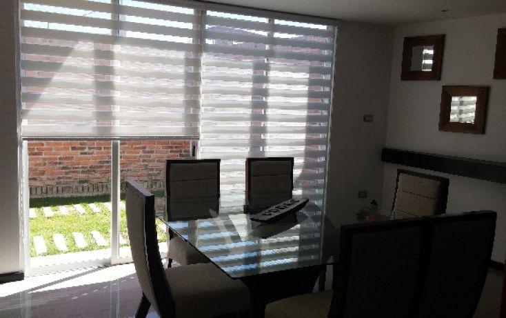 Foto de casa en condominio en venta en, la magdalena, san mateo atenco, estado de méxico, 1773540 no 08