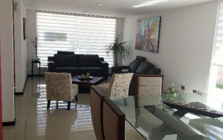 Foto de casa en condominio en venta en, la magdalena, san mateo atenco, estado de méxico, 1773540 no 09