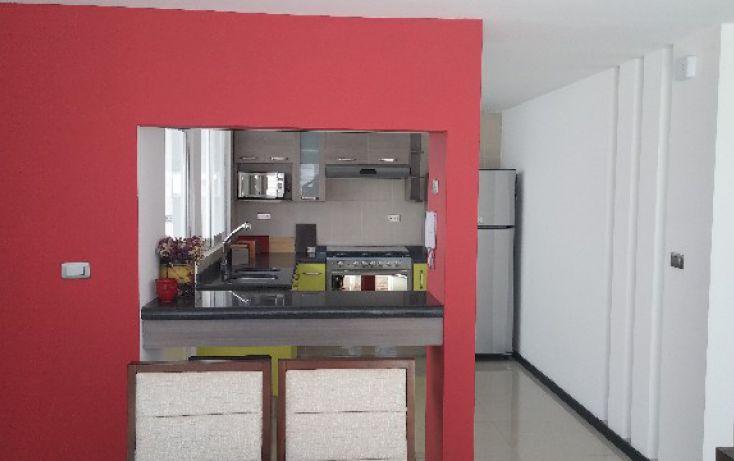 Foto de casa en condominio en venta en, la magdalena, san mateo atenco, estado de méxico, 1773540 no 10