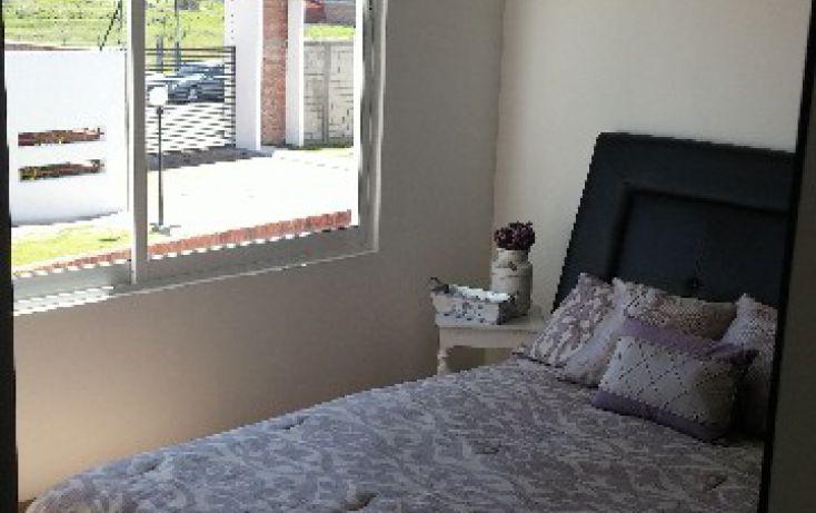 Foto de casa en condominio en venta en, la magdalena, san mateo atenco, estado de méxico, 1773540 no 13