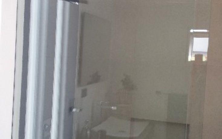 Foto de casa en condominio en venta en, la magdalena, san mateo atenco, estado de méxico, 1773540 no 14