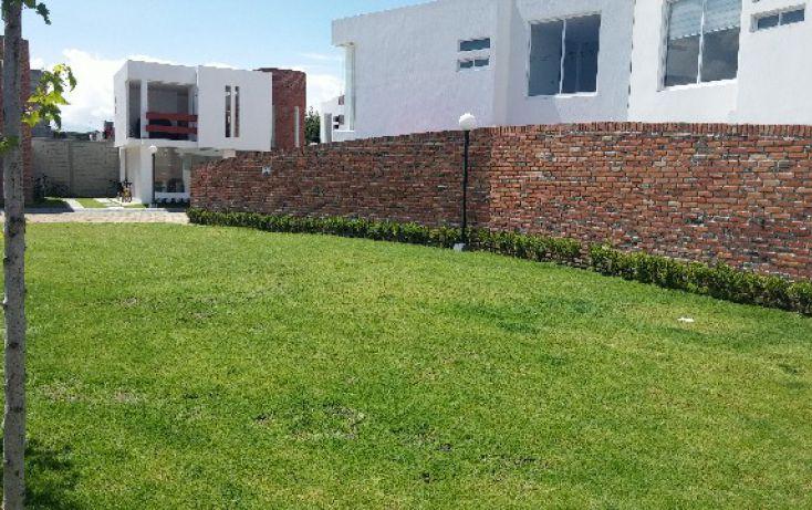 Foto de casa en condominio en venta en, la magdalena, san mateo atenco, estado de méxico, 1773540 no 16
