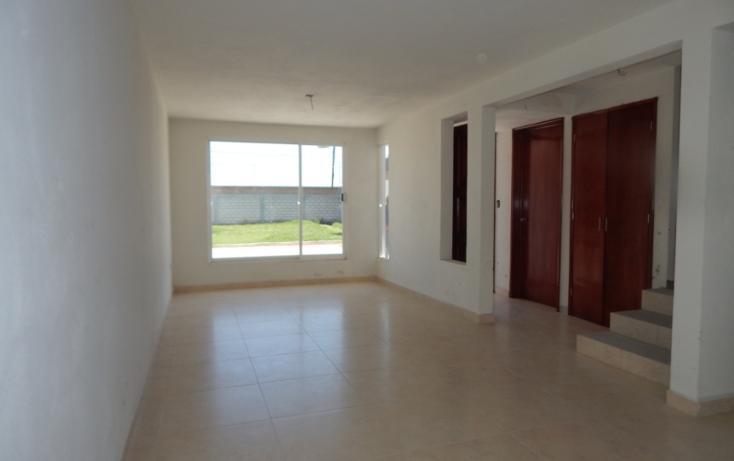 Foto de casa en renta en  , la magdalena, san mateo atenco, méxico, 1171781 No. 02