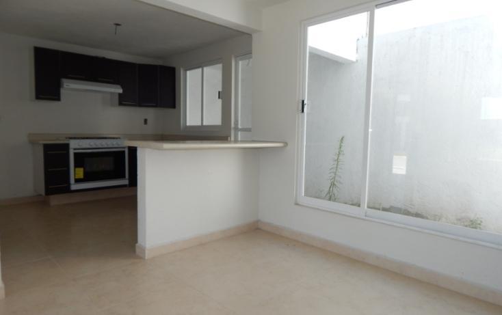 Foto de casa en renta en  , la magdalena, san mateo atenco, méxico, 1171781 No. 03