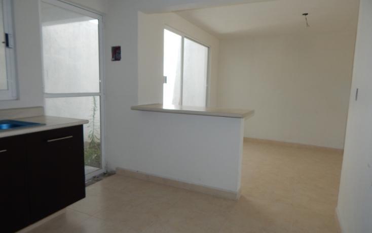 Foto de casa en renta en  , la magdalena, san mateo atenco, méxico, 1171781 No. 04