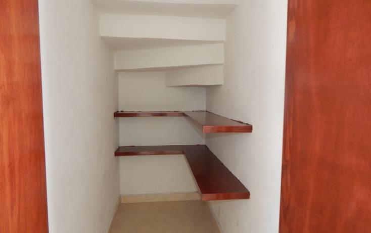 Foto de casa en renta en  , la magdalena, san mateo atenco, méxico, 1171781 No. 06