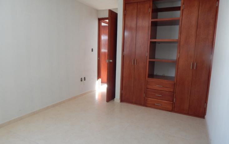 Foto de casa en renta en  , la magdalena, san mateo atenco, méxico, 1171781 No. 07