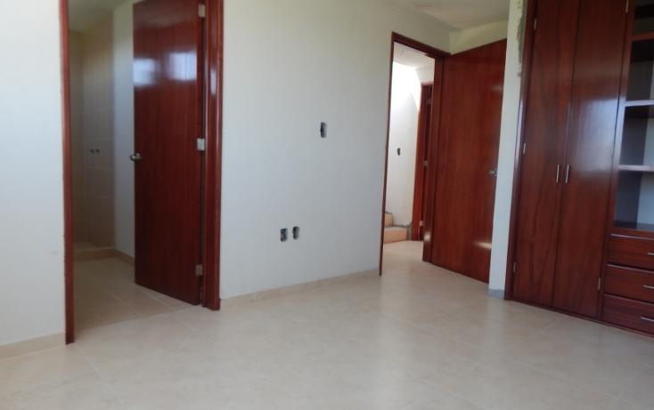 Foto de casa en renta en  , la magdalena, san mateo atenco, méxico, 1171781 No. 10