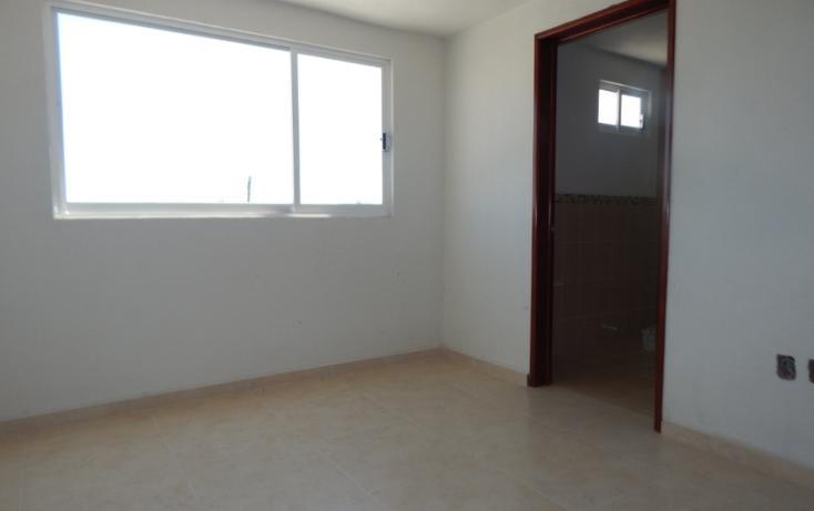 Foto de casa en renta en  , la magdalena, san mateo atenco, méxico, 1171781 No. 11