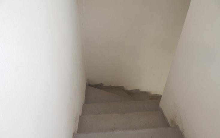 Foto de casa en renta en  , la magdalena, san mateo atenco, méxico, 1171781 No. 16