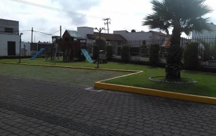 Foto de casa en venta en  , la magdalena, san mateo atenco, méxico, 1306977 No. 05
