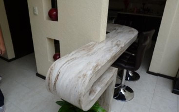 Foto de casa en condominio en venta en  , la magdalena, san mateo atenco, méxico, 1306977 No. 08