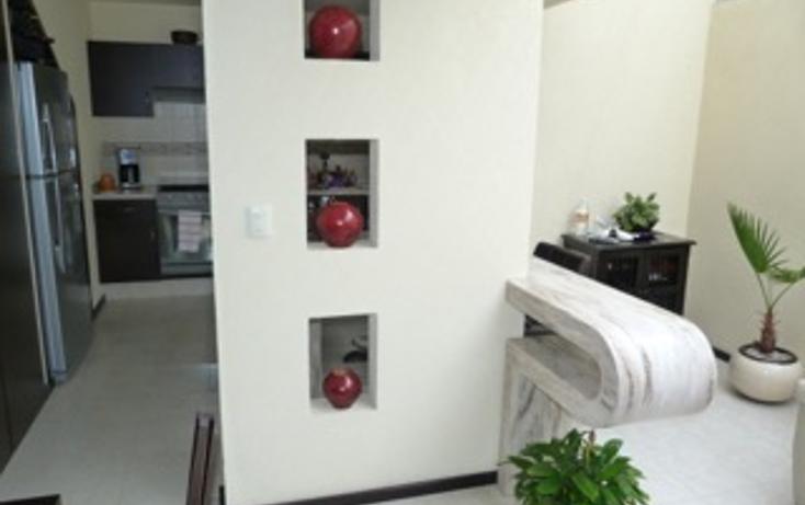 Foto de casa en condominio en venta en  , la magdalena, san mateo atenco, méxico, 1306977 No. 09
