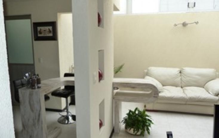 Foto de casa en venta en  , la magdalena, san mateo atenco, méxico, 1306977 No. 10