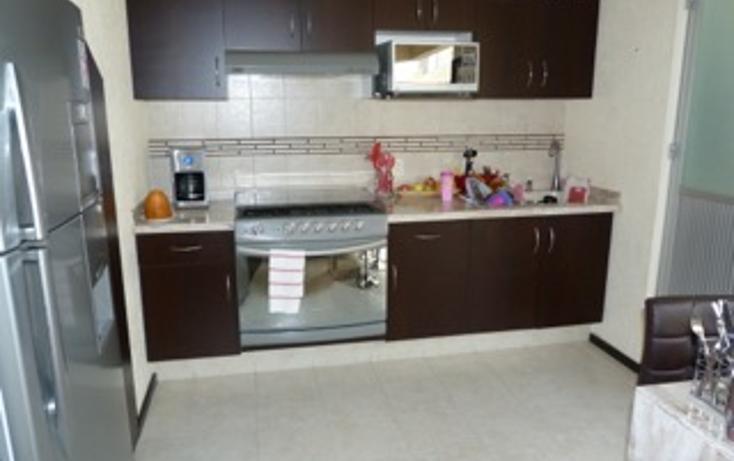 Foto de casa en condominio en venta en  , la magdalena, san mateo atenco, méxico, 1306977 No. 11