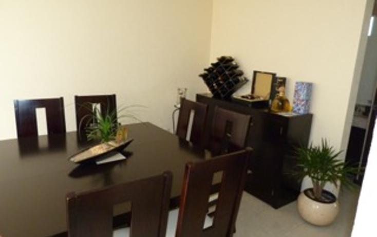 Foto de casa en venta en  , la magdalena, san mateo atenco, méxico, 1306977 No. 13