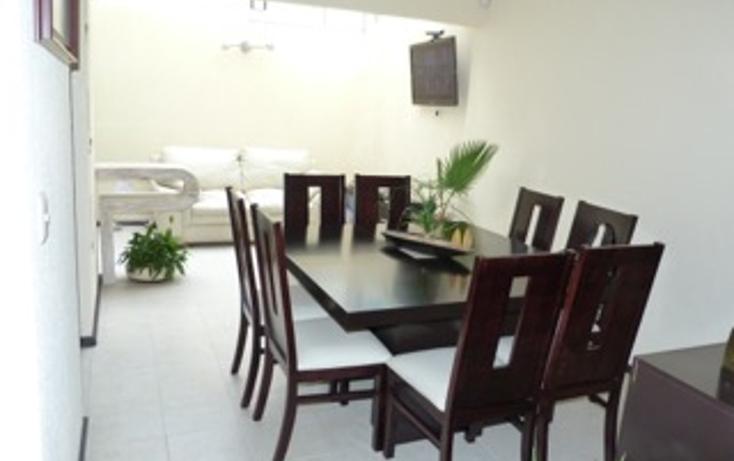 Foto de casa en venta en  , la magdalena, san mateo atenco, méxico, 1306977 No. 14
