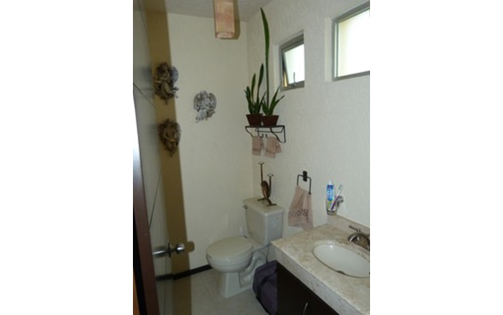 Foto de casa en venta en  , la magdalena, san mateo atenco, méxico, 1306977 No. 15