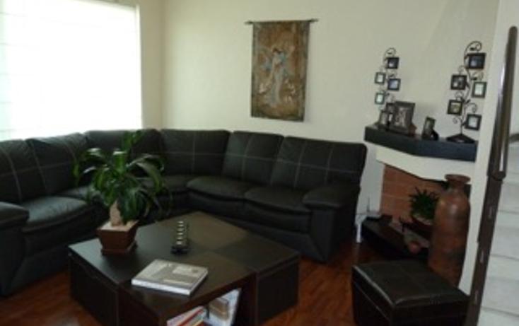 Foto de casa en venta en  , la magdalena, san mateo atenco, méxico, 1306977 No. 16