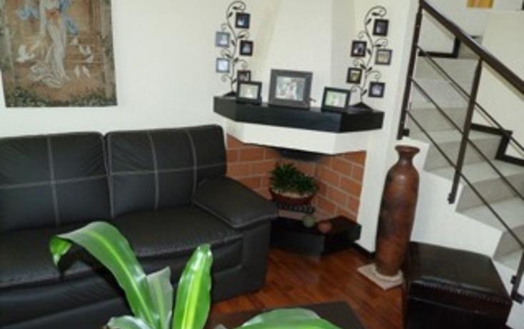 Foto de casa en condominio en venta en  , la magdalena, san mateo atenco, méxico, 1306977 No. 17