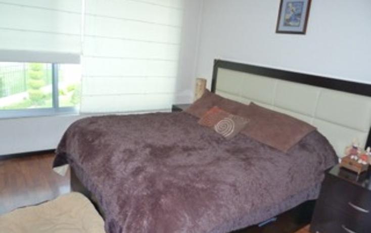 Foto de casa en condominio en venta en  , la magdalena, san mateo atenco, méxico, 1306977 No. 22
