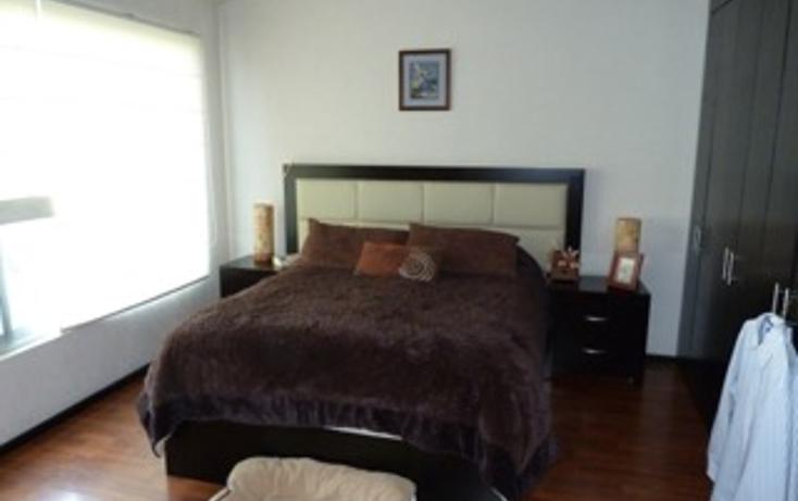 Foto de casa en venta en  , la magdalena, san mateo atenco, méxico, 1306977 No. 23