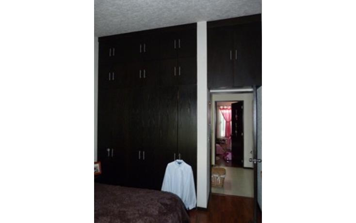 Foto de casa en condominio en venta en  , la magdalena, san mateo atenco, méxico, 1306977 No. 24