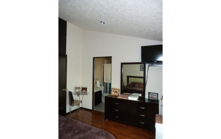 Foto de casa en condominio en venta en  , la magdalena, san mateo atenco, méxico, 1306977 No. 25