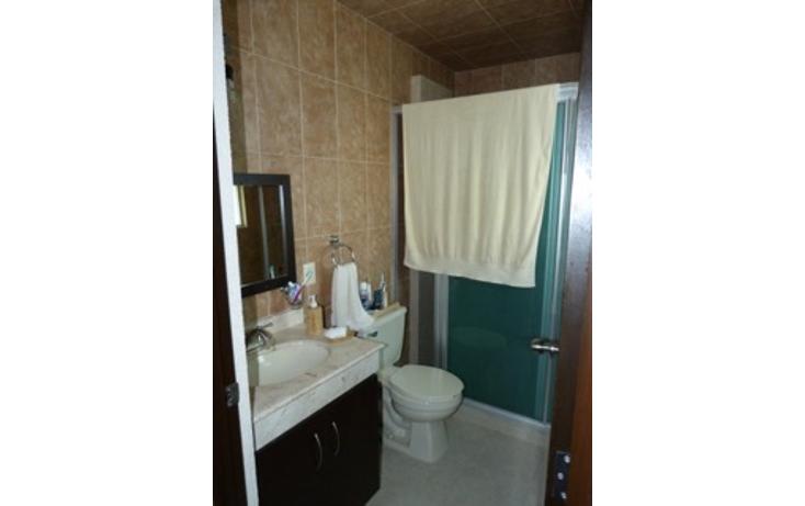 Foto de casa en condominio en venta en  , la magdalena, san mateo atenco, méxico, 1306977 No. 26