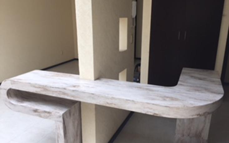 Foto de casa en condominio en venta en  , la magdalena, san mateo atenco, méxico, 1306977 No. 28