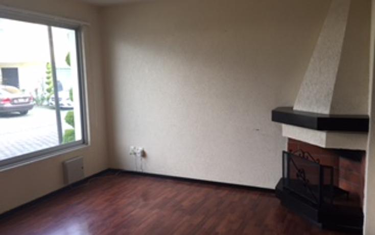 Foto de casa en venta en  , la magdalena, san mateo atenco, méxico, 1306977 No. 31