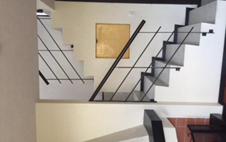 Foto de casa en condominio en venta en  , la magdalena, san mateo atenco, méxico, 1306977 No. 33