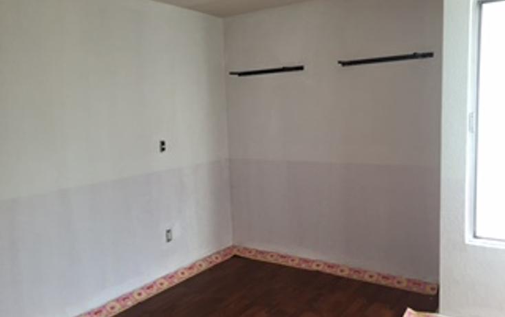 Foto de casa en condominio en venta en  , la magdalena, san mateo atenco, méxico, 1306977 No. 34