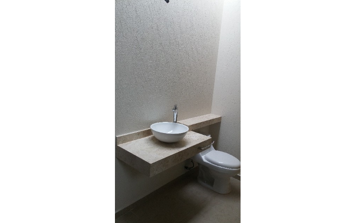 Foto de casa en condominio en venta en  , la magdalena, san mateo atenco, m?xico, 1661518 No. 10
