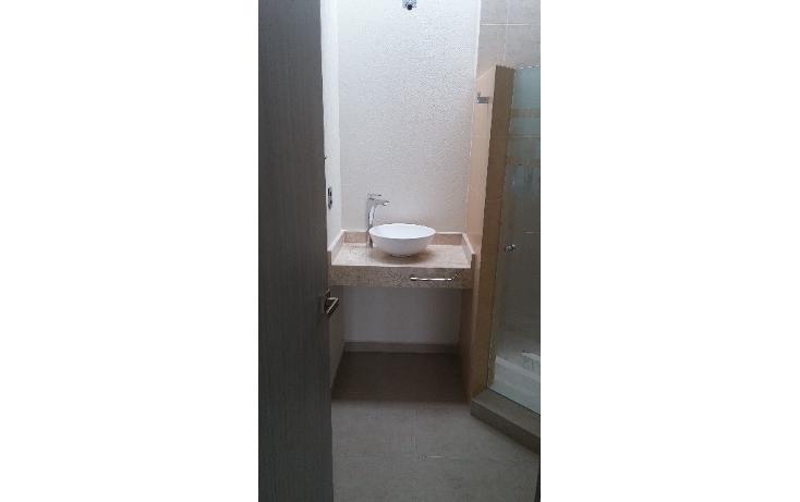 Foto de casa en condominio en venta en  , la magdalena, san mateo atenco, m?xico, 1661518 No. 13