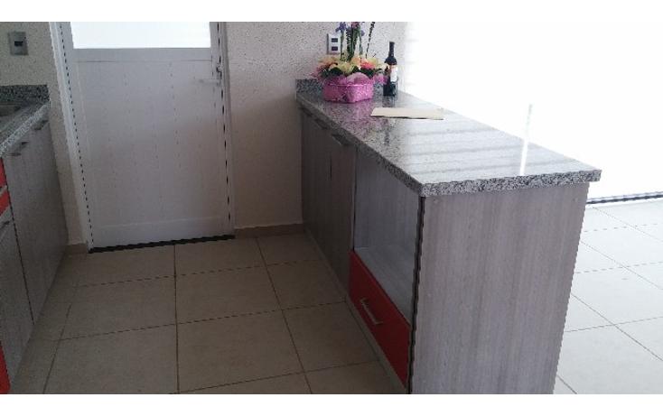 Foto de casa en condominio en venta en  , la magdalena, san mateo atenco, m?xico, 1661518 No. 14