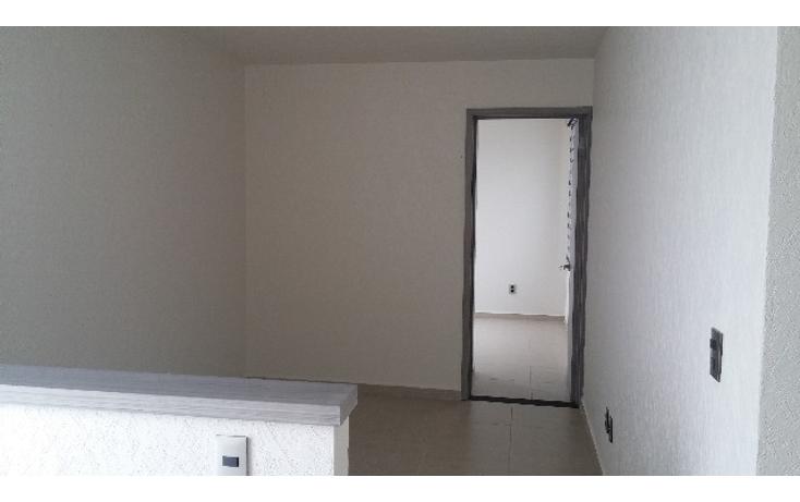 Foto de casa en condominio en venta en  , la magdalena, san mateo atenco, m?xico, 1661518 No. 16
