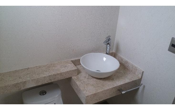 Foto de casa en condominio en venta en  , la magdalena, san mateo atenco, m?xico, 1661518 No. 25