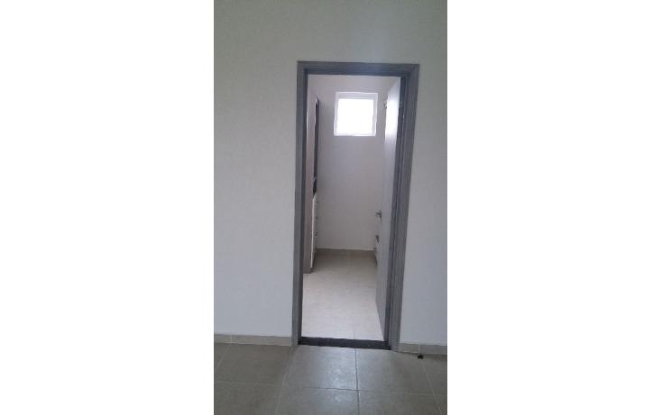 Foto de casa en condominio en venta en  , la magdalena, san mateo atenco, m?xico, 1661518 No. 28