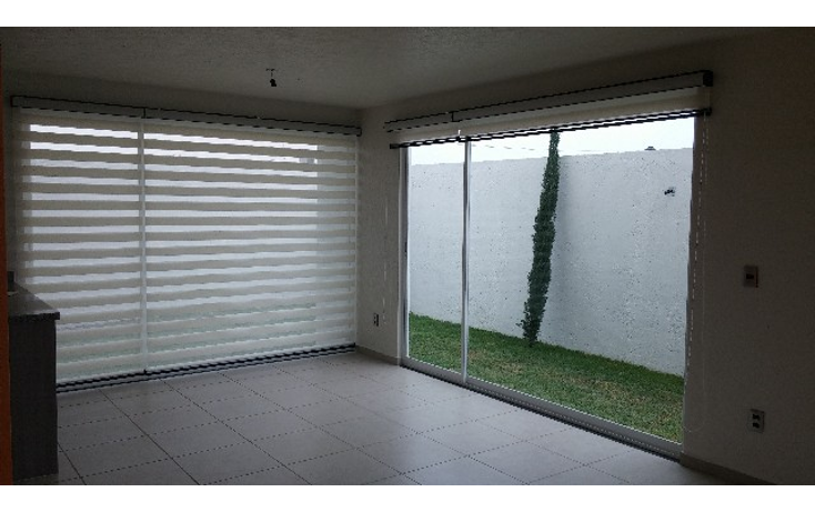 Foto de casa en condominio en venta en  , la magdalena, san mateo atenco, m?xico, 1661518 No. 30