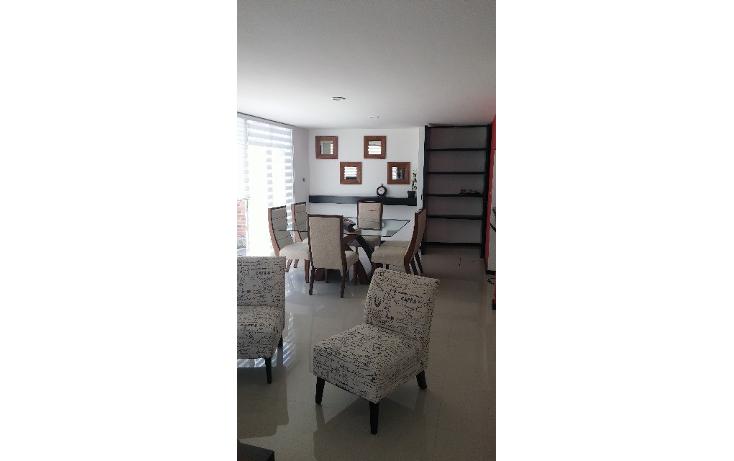 Foto de casa en venta en  , la magdalena, san mateo atenco, méxico, 1773540 No. 02